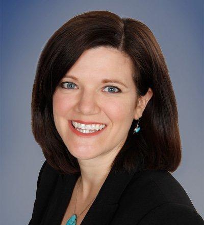 Sara L. Montrose