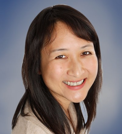 Vy T. Nguyen