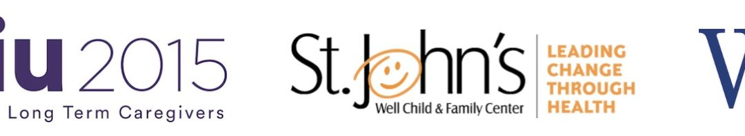 SEIU Local 2015 and St. John's Well Child and Family Center, and Weingart Foundation Partner  to Deliver Vaccines To Communities of Color
